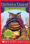 Pdf Deltora Quest #5: Dread Mountain