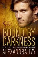 Pdf Bound By Darkness