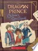 Callum s Spellbook  The Dragon Prince