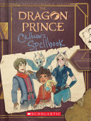 Callum's Spellbook (The Dragon Prince) [Pdf/ePub] eBook