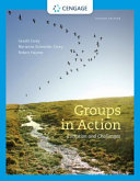 Groups In Action Evolution And Challenges Book PDF