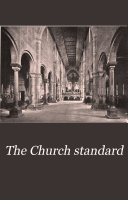 The Church Standard