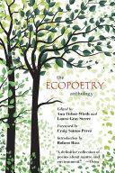 The Ecopoetry Anthology [Pdf/ePub] eBook