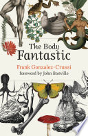The Body Fantastic Book PDF