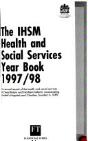 Health and Social Service