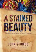 A Stained Beauty