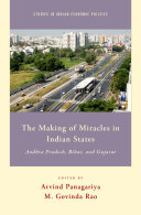 The Making of Miracles in Indian States