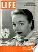 Aug 9, 1948