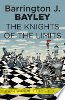 The Knights of the Limits