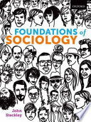 Foundations of Sociology