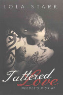 Pdf Tattered Love