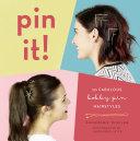 Pin It! [Pdf/ePub] eBook