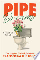 Pipe Dreams Book