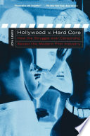 Hollywood V  Hard Core Book
