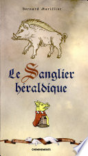 La Figure Heraldique Du Cheval
