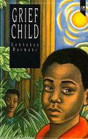 Pdf Grief Child