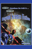 Beyond Science Fiction