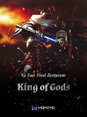 Pdf King of Gods 2 Anthology Telecharger