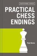 Practical Chess Endings Pdf/ePub eBook
