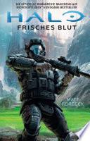 Halo: Neues Blut