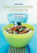 The Everyday Low Cholesterol Cookbook