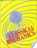 """""""Classical Mechanics"""" by Rana & Joag, Rana"""
