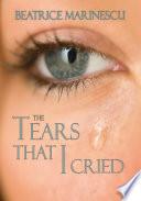 The Tears That I Cried