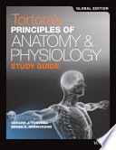 Tortora's Principles of Anatomy and Physiology, Global Edition