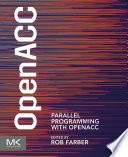 Parallel Programming with OpenACC