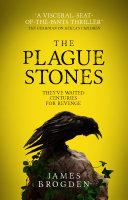 The Plague Stones [Pdf/ePub] eBook