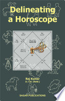 Delineating a Horoscope