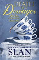 Death Of A Dowager
