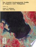 The Coastal Environmental Profile Of Lingayen Gulf Philippines