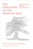 The Evolution of the Sensitive Soul Pdf/ePub eBook