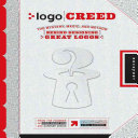 Logo Creed: The Mystery, Magic, and Method Behind Designing ...