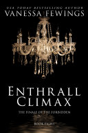 Enthrall Climax image