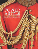 Power And Style