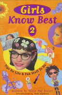 Girls Know Best 2