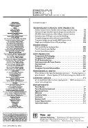 EDN  Electrical Design News Book