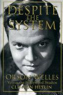 Despite the System