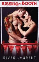 Pdf Kissing Booth