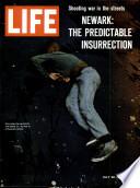 Jul 28, 1967