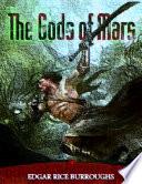 The Gods of Mars Book PDF