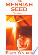 The Messiah Seed Book PDF