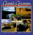 Grant s Getaways Book PDF