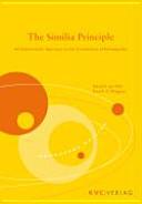 The Similia Principle