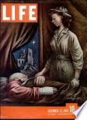 27 Gru 1943