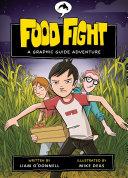 Food Fight [Pdf/ePub] eBook
