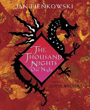 Pdf The Thousand Nights and One Night