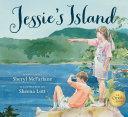 Pdf Jessie's Island Telecharger